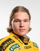 Joona Riekkinen, #6