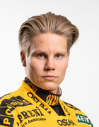 Kim Nousiainen, #39