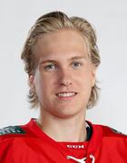 Lauri Kulmala, #56