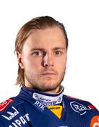 Mikko Petman, #63