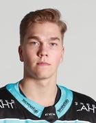 Matias Rajaniemi, #28