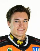 Daniel Mäkiaho, #77
