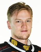 Valtteri Jeskanen, #58