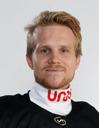 Michal Kristof, #13