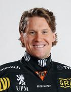 Alexander Bonsaksen, #47
