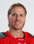 Erik Thorell, #86