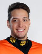 Filip Krivosik, #27