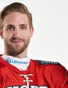 Sebastian Dyk, #54