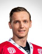 Marcin Kolusz, #33
