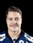 Henri Joki-ErkkilÄ, #8