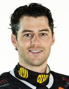 Ryan Johnston, #89