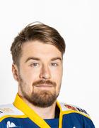 Pekka Jormakka, #25