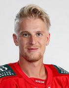 Henrik Koivisto, #82