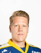 Niclas Lundgren, #60