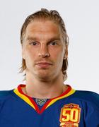 Antti Pihlström, #6