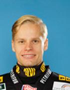 Kalle Kerman