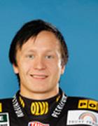 Eppu Rissanen, #42