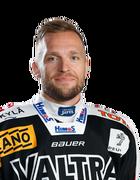 Mikko MÄenpÄÄ, #47