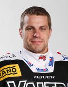 Petr Hubacek, #27