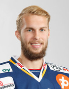 Eetu Karvinen, #27