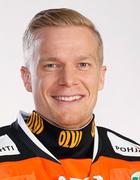 Juha Koivisto, #42