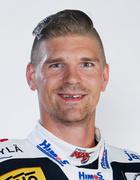 Janne Kolehmainen, #55