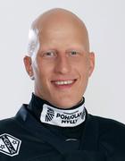 Toni Kähkönen, #85