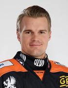 Oscar Eklund, #27