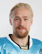 Marko Pöyhönen, #39