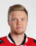 Juho-Erik Laitamäki, #29