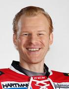 Mikko Pukka, #28