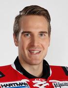 Rasmus Rinne, #32