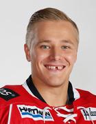 Ville Saukko, #6