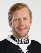 Tomi Kallio, #71