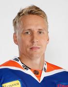 Veli-Matti Savinainen, #19