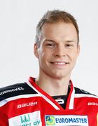 Sami LÄhteenmÄki, #41