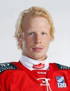 Micke-Max Åsten, #45