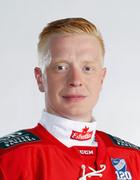 Lennart Petrell, #32
