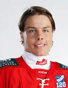 Miro Heiskanen, #41
