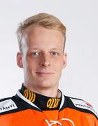 Joel Olkkonen, #2