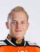 Kristian Vesalainen, #93
