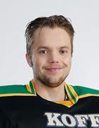 Antti Lehtonen, #35