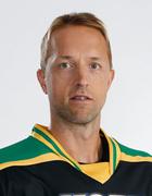 Arto Laatikainen, #47