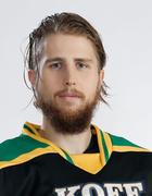 Mikael Kuronen, #78