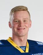 Sami Rajaniemi, #30