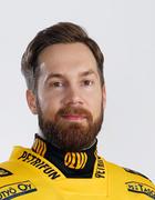 Sami Mutanen, #53