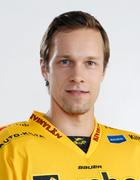 Anssi Löfman, #14