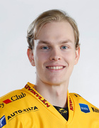 Urho Vaakanainen, #7