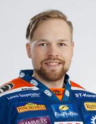 Jere Rouhiainen, #2