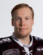 Petteri Wirtanen, #13